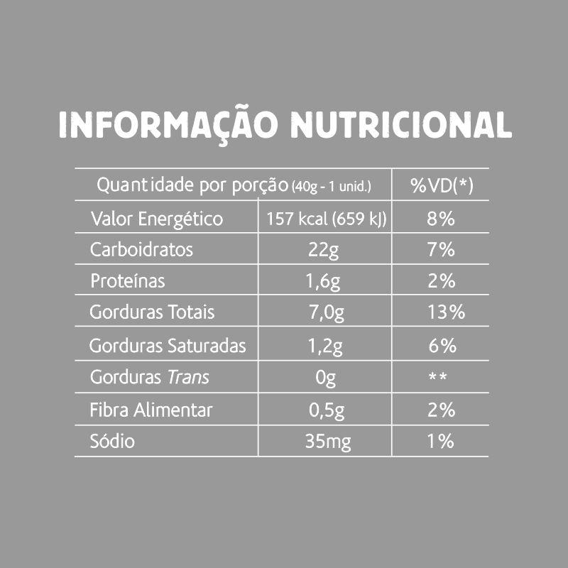 tabela_nutricional_brownie_caramelo_sem_gluten_belive-1