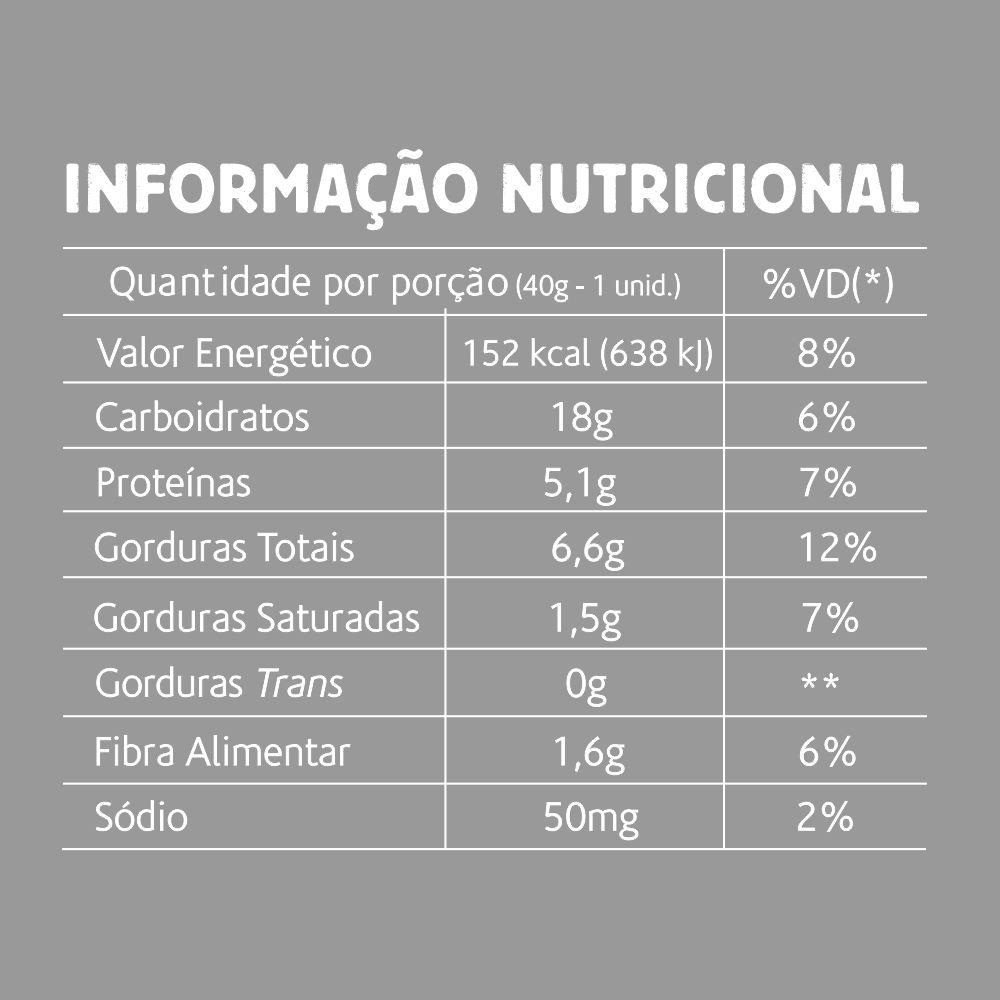 tabela_nutricional_brownie_proteico_chocolate_sem_gluten_belive-3