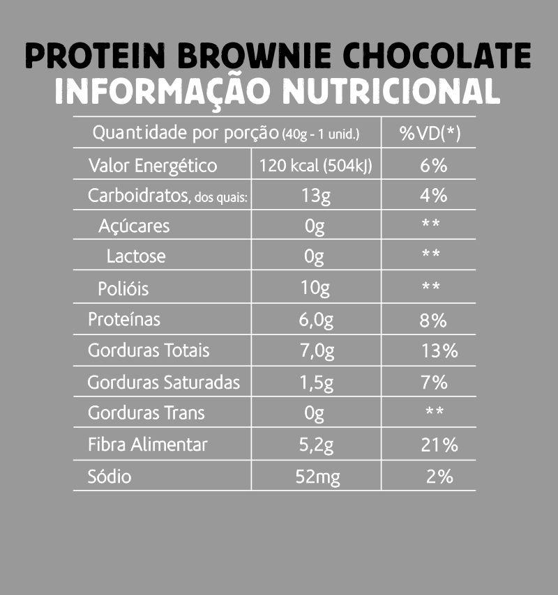 tabela_nutricional_brownie_proteico_sem_acucar_belive