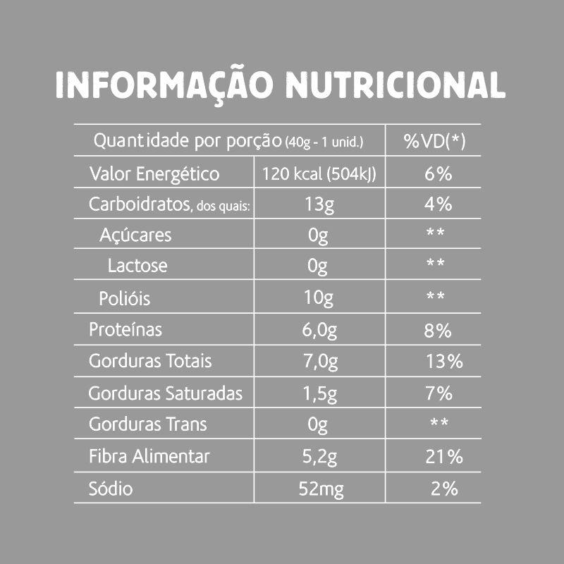 tabela_nutricional_brownie_proteico_sem_acucar_chocolate_belive-4