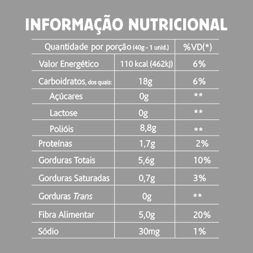 tabela_nutricional_brownie_sem_acucar_chocolate_belive-5