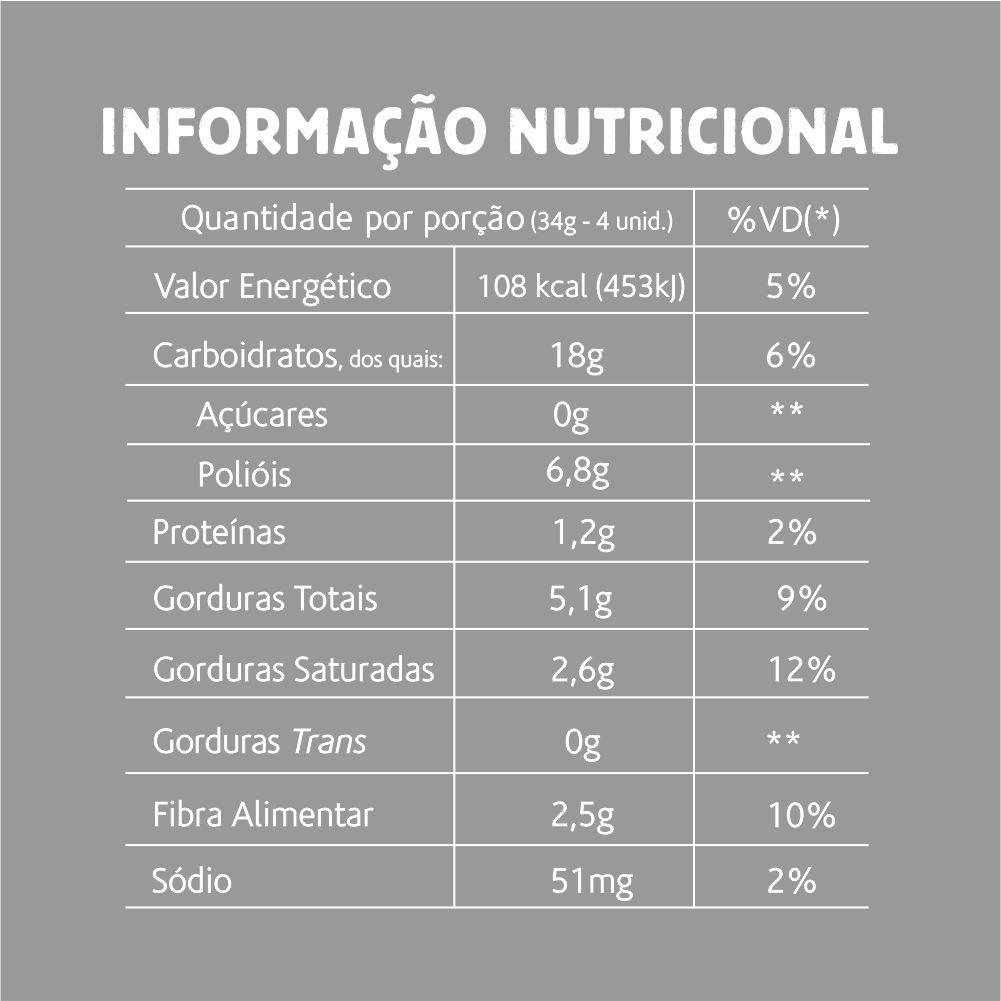 tabela_nutricional_cookie_chocolate_sem_acucar_belive-1
