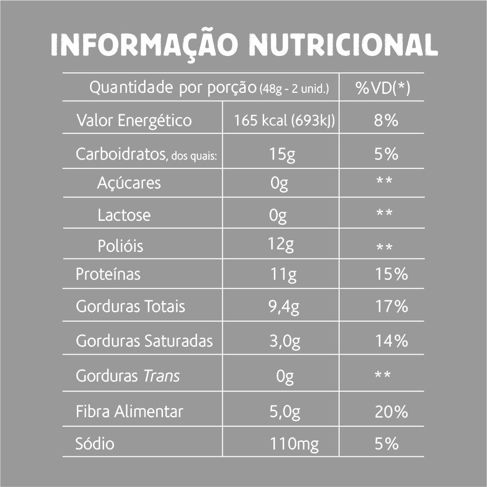 tabela_nutricional_cookie_proteico_sem_acucar_amendoas_especiarias_belive-2