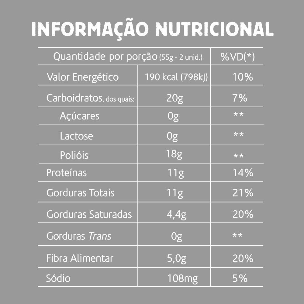tabela_nutricional_cookie_proteico_sem_acucar_castanha_chocolate_belive-2