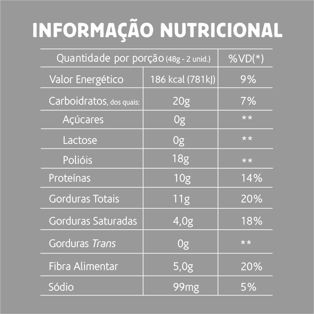 tabela_nutricional_cookie_proteico_sem_acucar_chocolate_belive-4