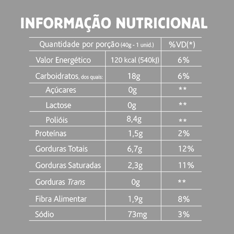 tabela_nutricional_muffin_bolo_banana_sem_acucar_belive