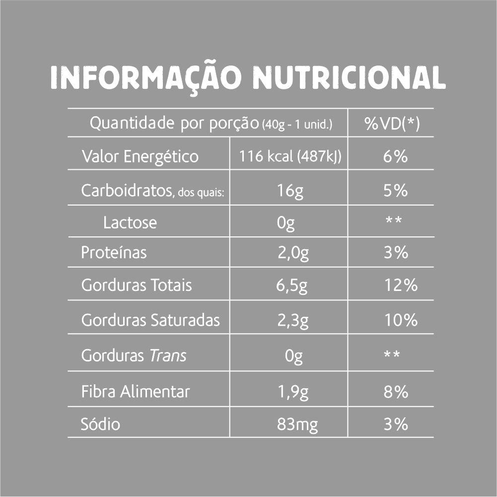 tabela_nutricional_muffin_bolo_laranja_chocolate_sem_acucar_belive-3