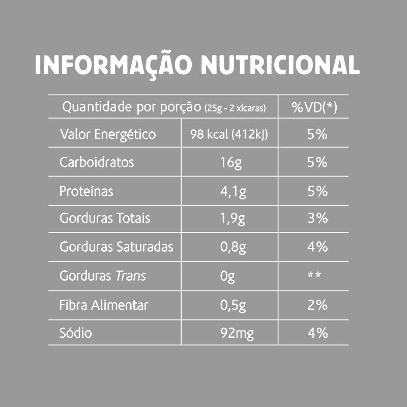 tabela_nutricional_palito_de_batata_doce_sabor_frango_grelhado_belive