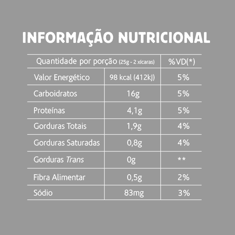 tabela_nutricional_palito_de_batata_doce_sabor_mostarda_mel_belive