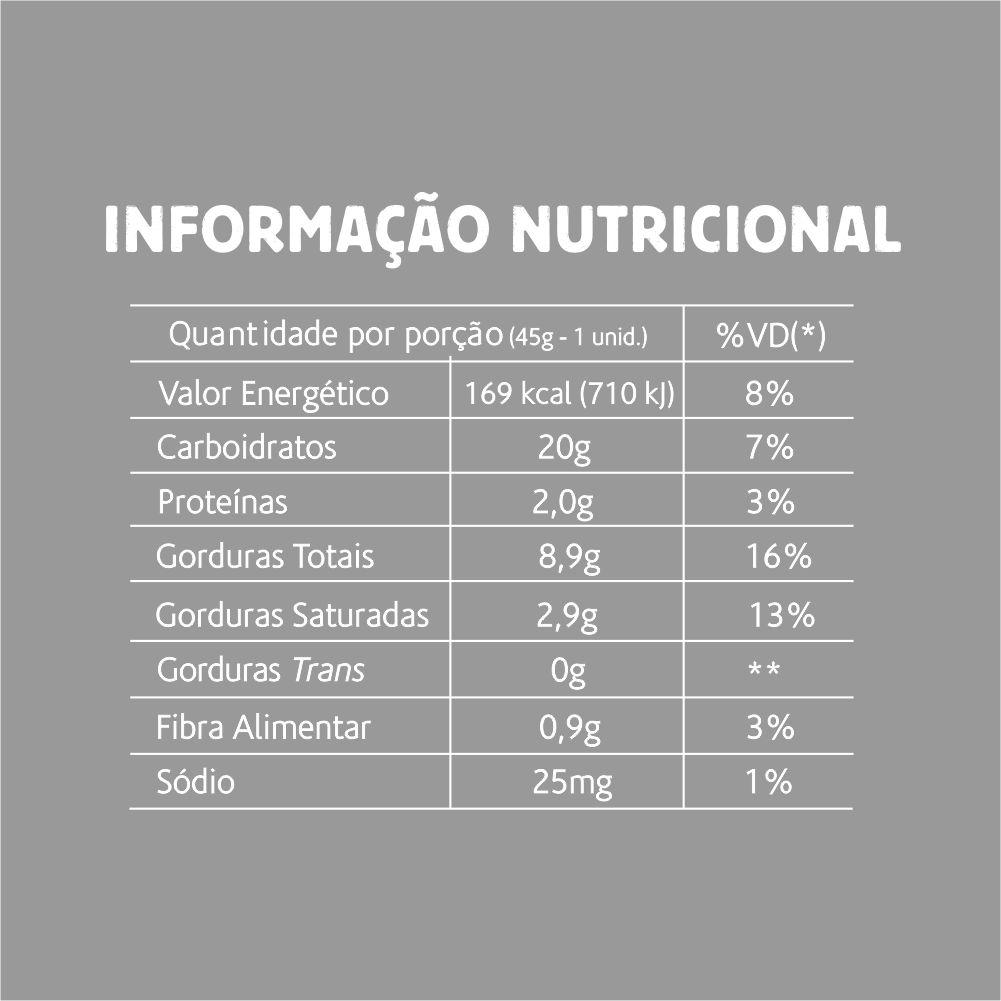 tabela_nutricional_pao_de_mel_sem_gluten_belive-3