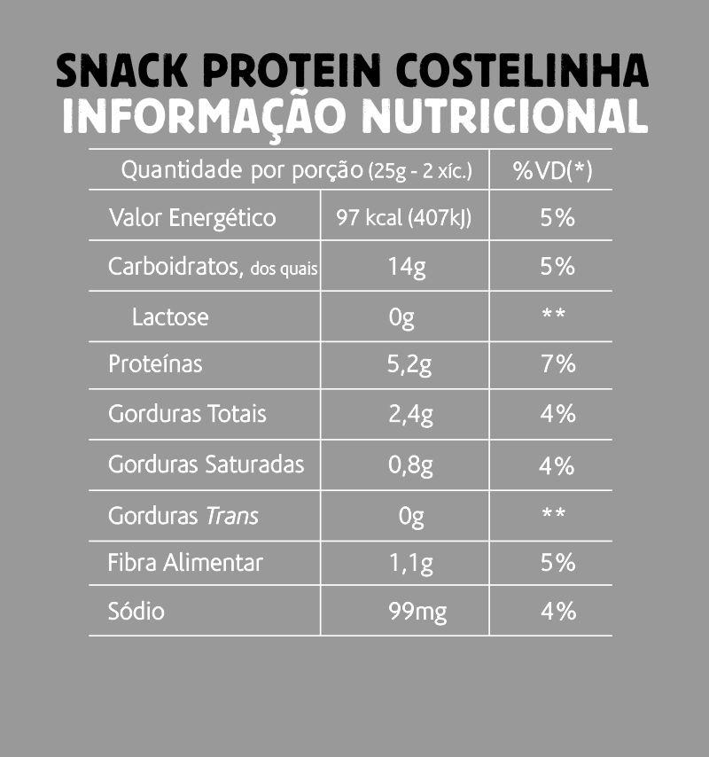 tabela_nutricional_snack_proteico_assado_sabor_costelinha_belive