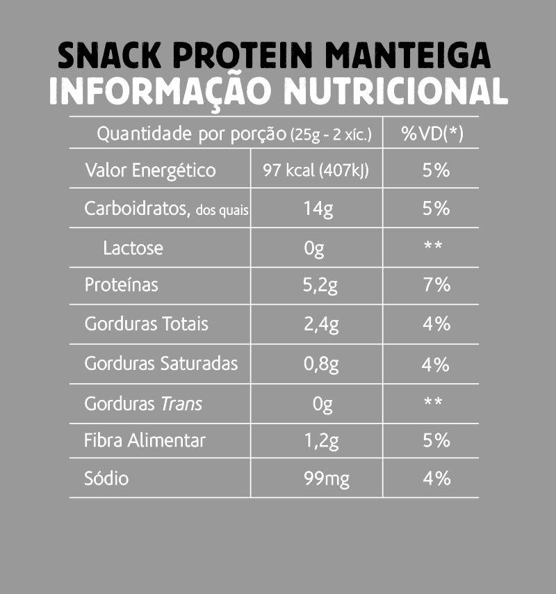 tabela_nutricional_snack_proteico_assado_sabor_manteiga_belive
