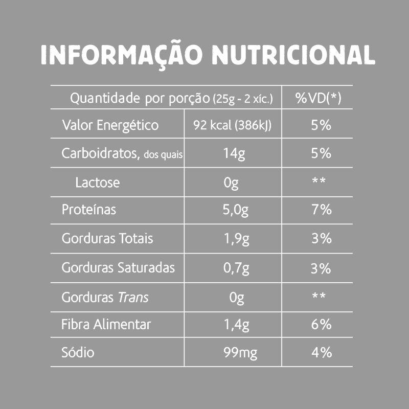 tabela_nutricional_snack_saudavel_assado_sabor_cream_cheese_belive