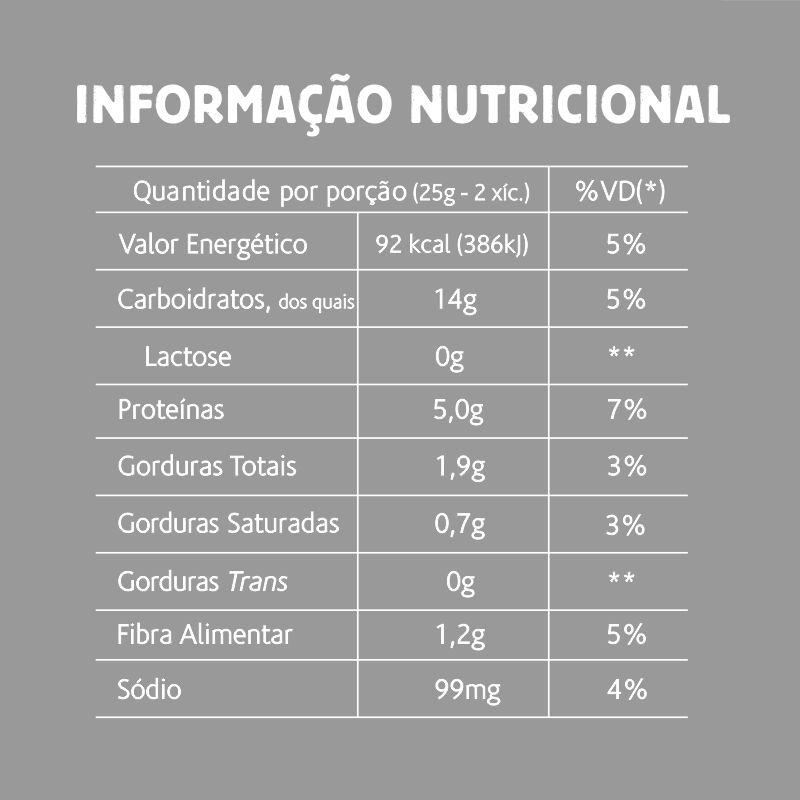 tabela_nutricional_snack_saudavel_assado_sabor_paprica_defumada_belive