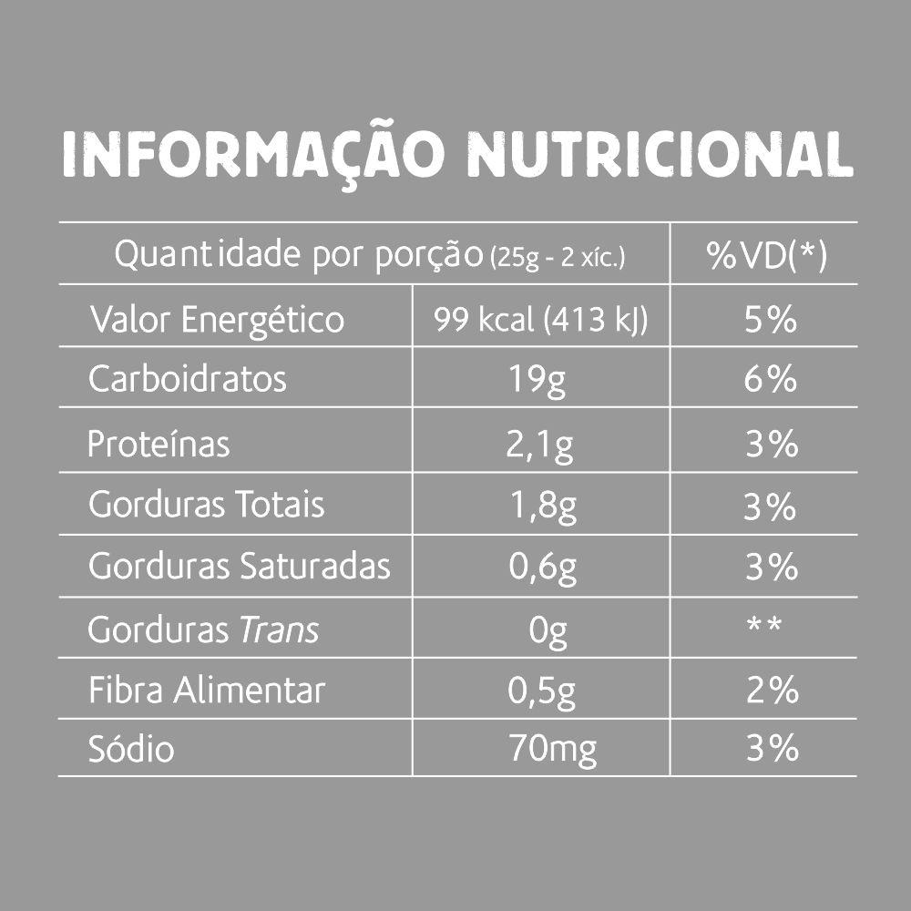 tabela_nutricional_snack_saudavel_de_arroz_sabor_cebola_salsa