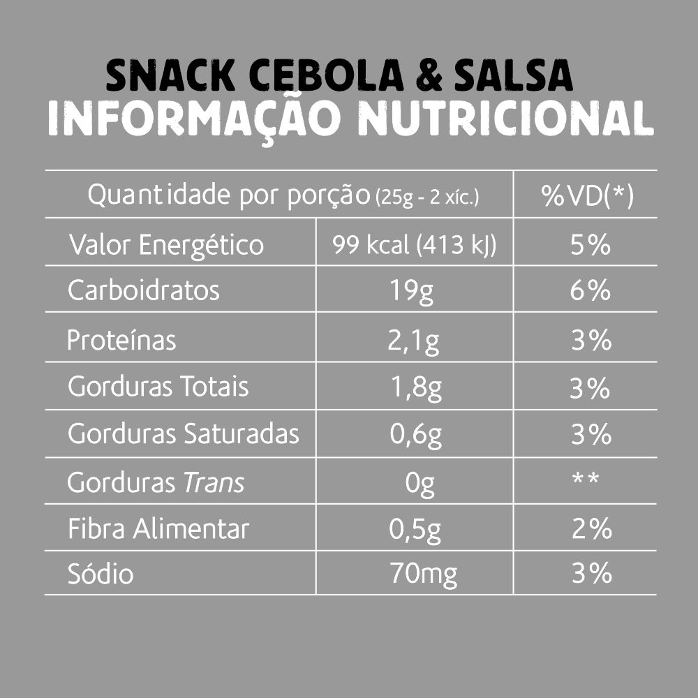 tabela_nutricional_snack_saudavel_de_arroz_sabor_cebola_salsa_belive