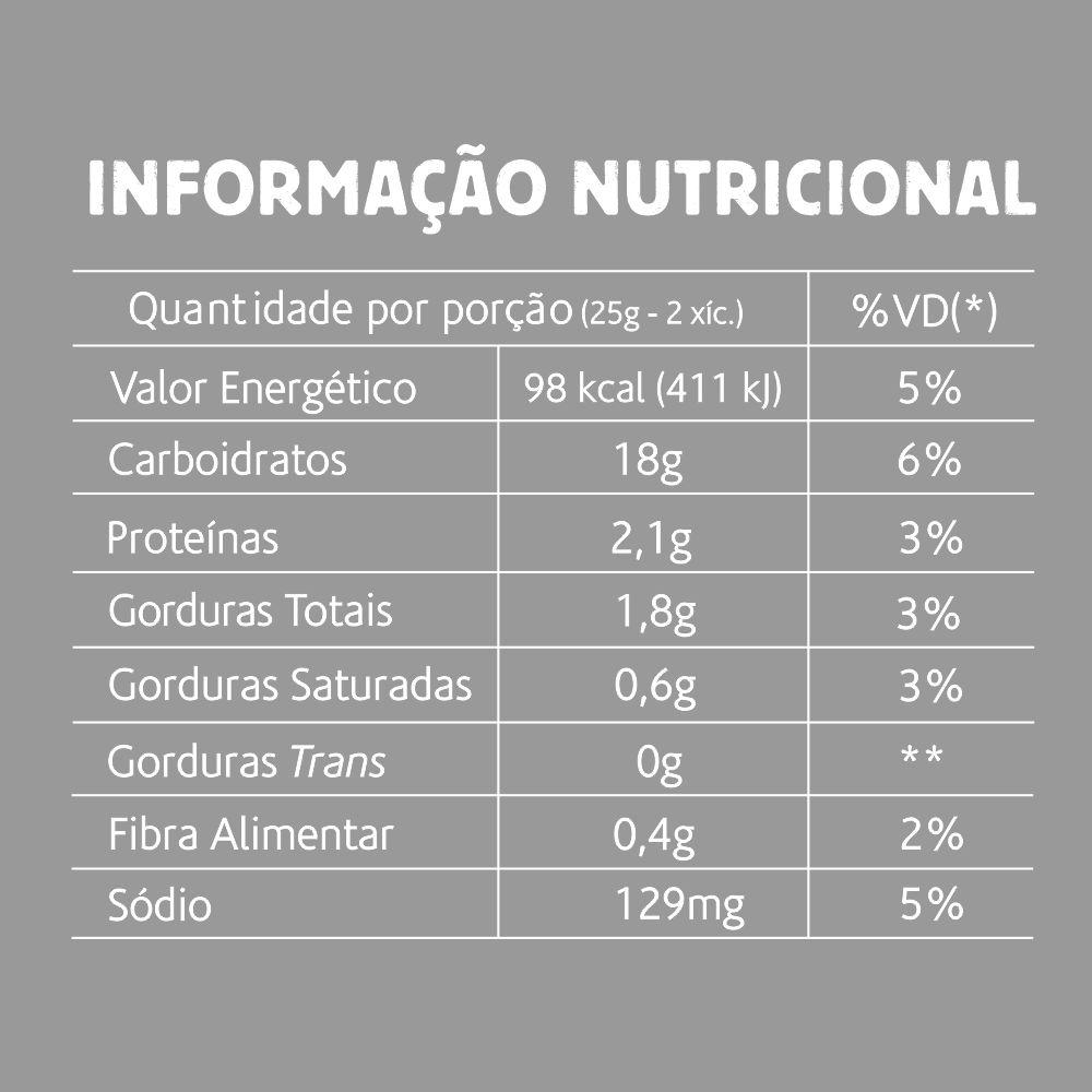 tabela_nutricional_snack_saudavel_de_arroz_sabor_churrasco