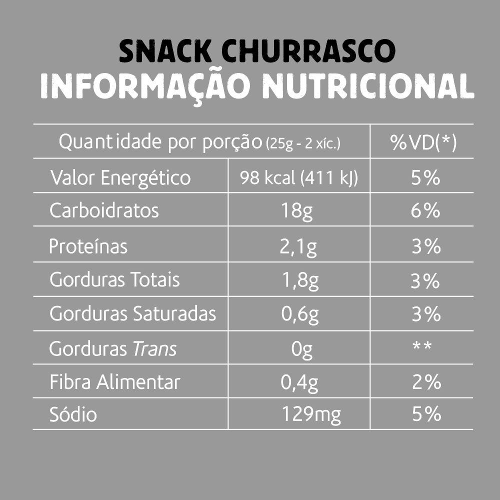 tabela_nutricional_snack_saudavel_de_arroz_sabor_churrasco_belive