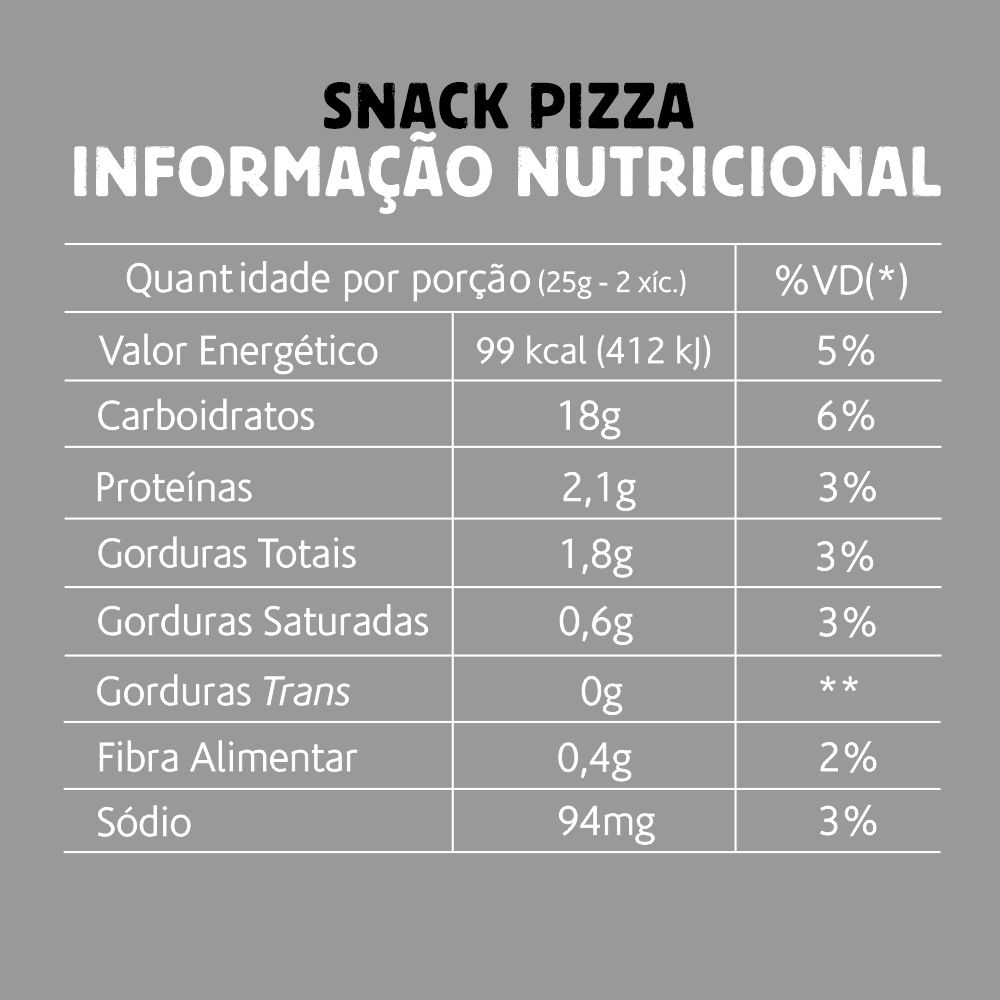 tabela_nutricional_snack_saudavel_de_arroz_sabor_pizza_belive
