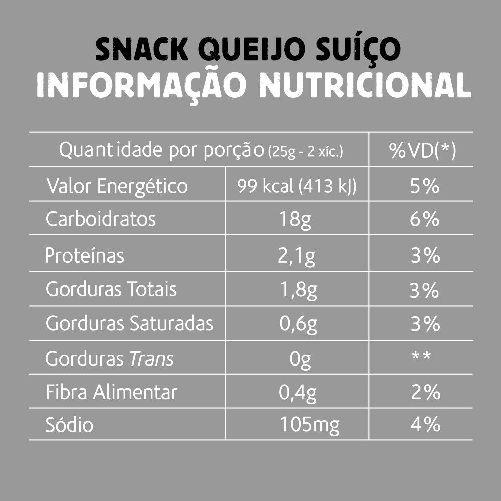 tabela_nutricional_snack_saudavel_de_arroz_sabor_queijo_belive