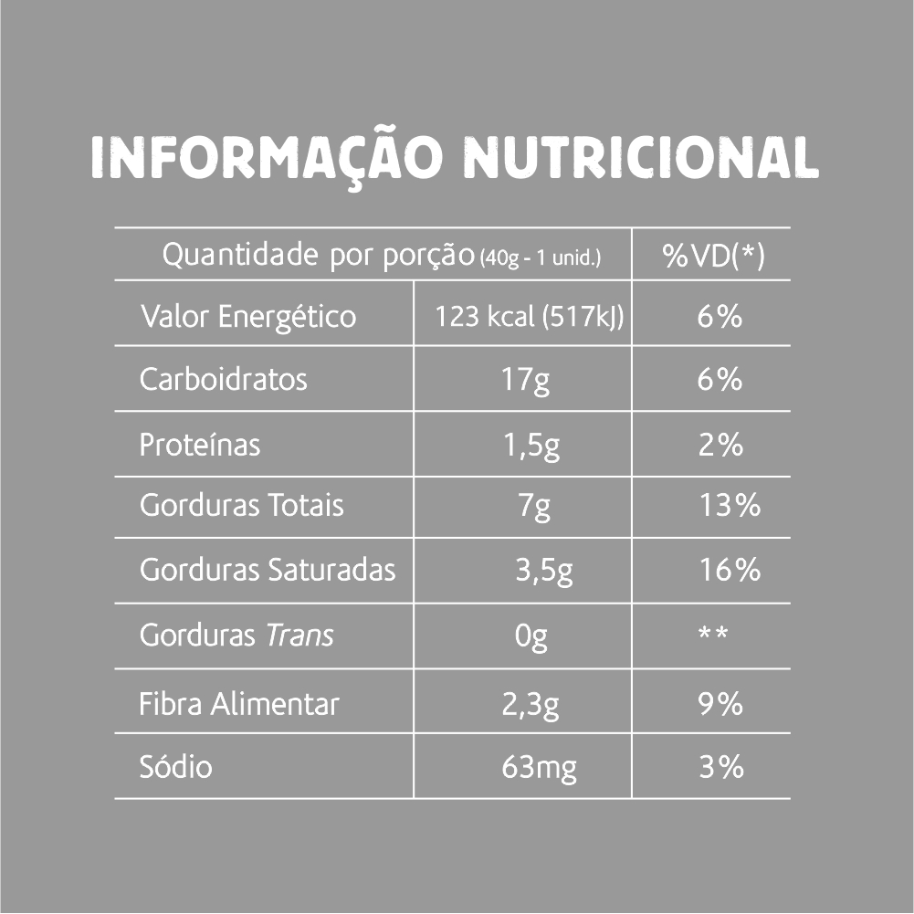 tabela_nutricional_muffin_bolo_coco_sem_acucar_belive