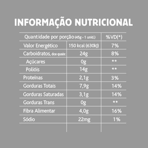 tabela_nutricional_pao_de_mel__sem_acucar_sem_gluten_belive