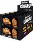 Display NOVO Cookie Baunilha & Chocolate BeLive