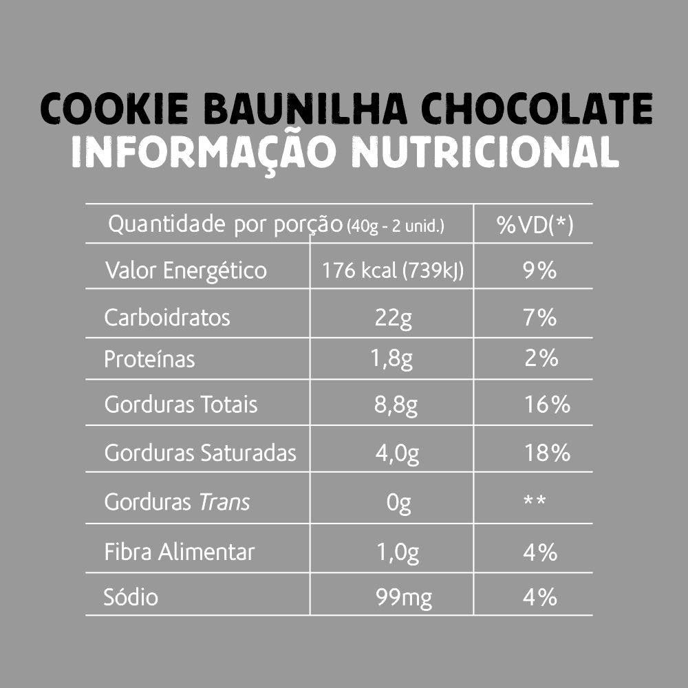 tabela_nutricional_cookie_sem_gluten_baunilha_belive