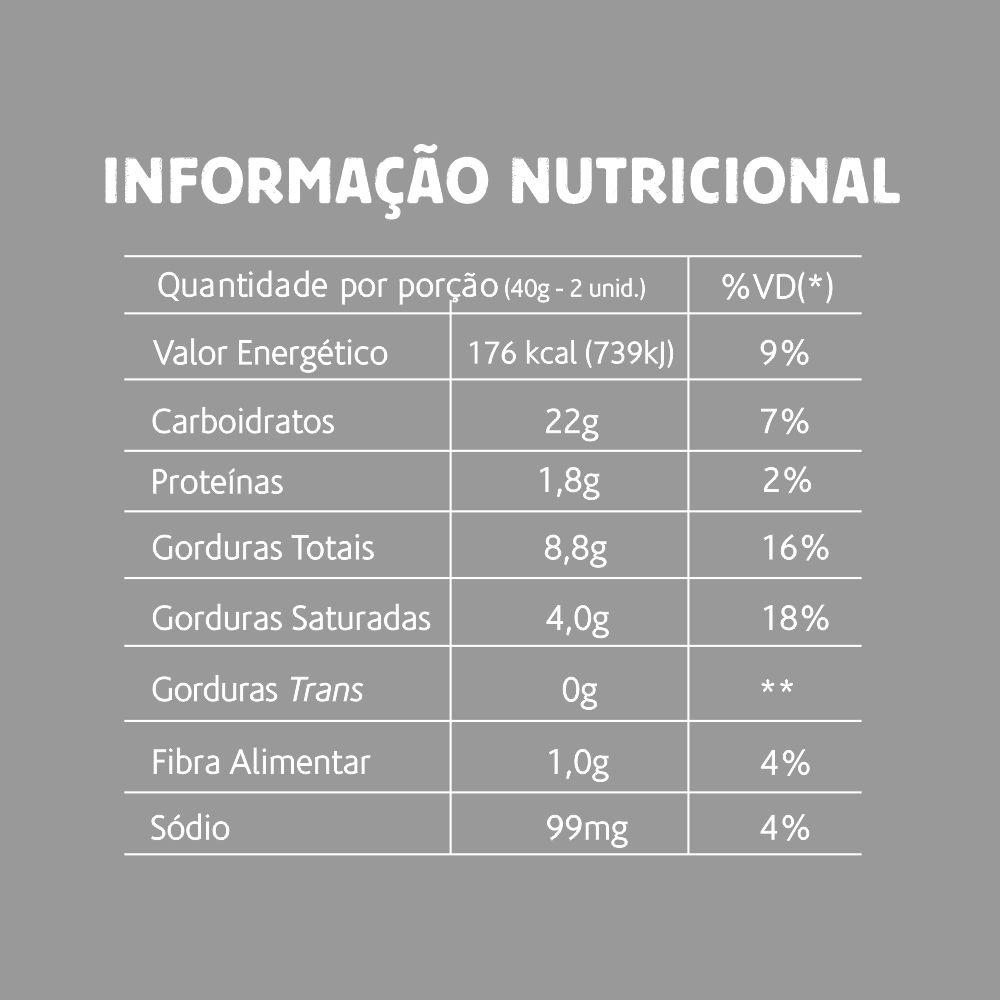 tabela_nutricional_cookie_sem_gluten_baunilha_chocolate_belive_1