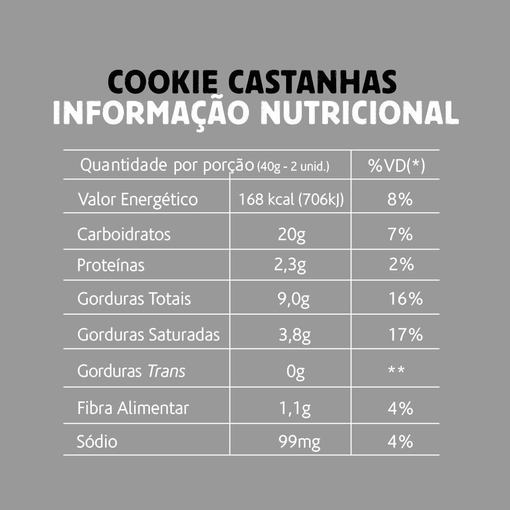 tabela_nutricional_cookie_sem_gluten_castanhas_belive