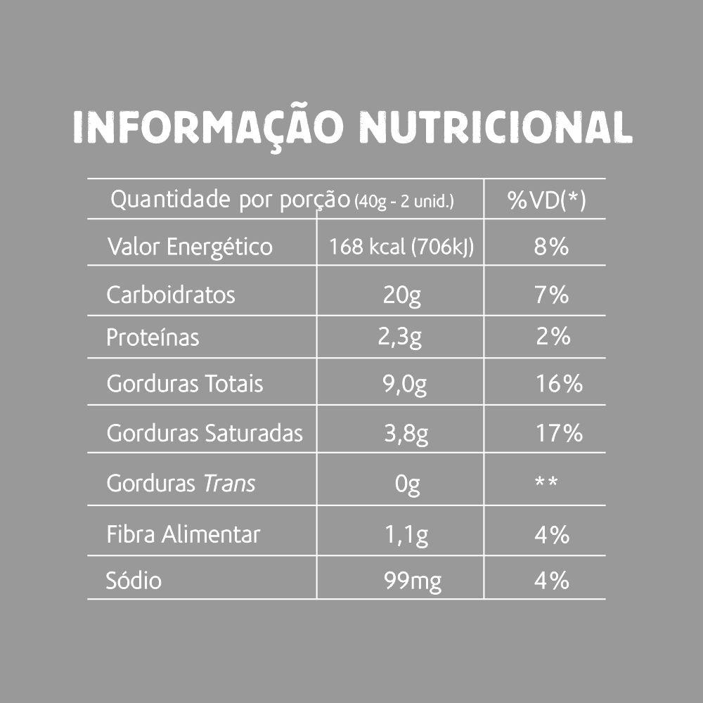 tabela_nutricional_cookie_sem_gluten_castanhas_belive_1