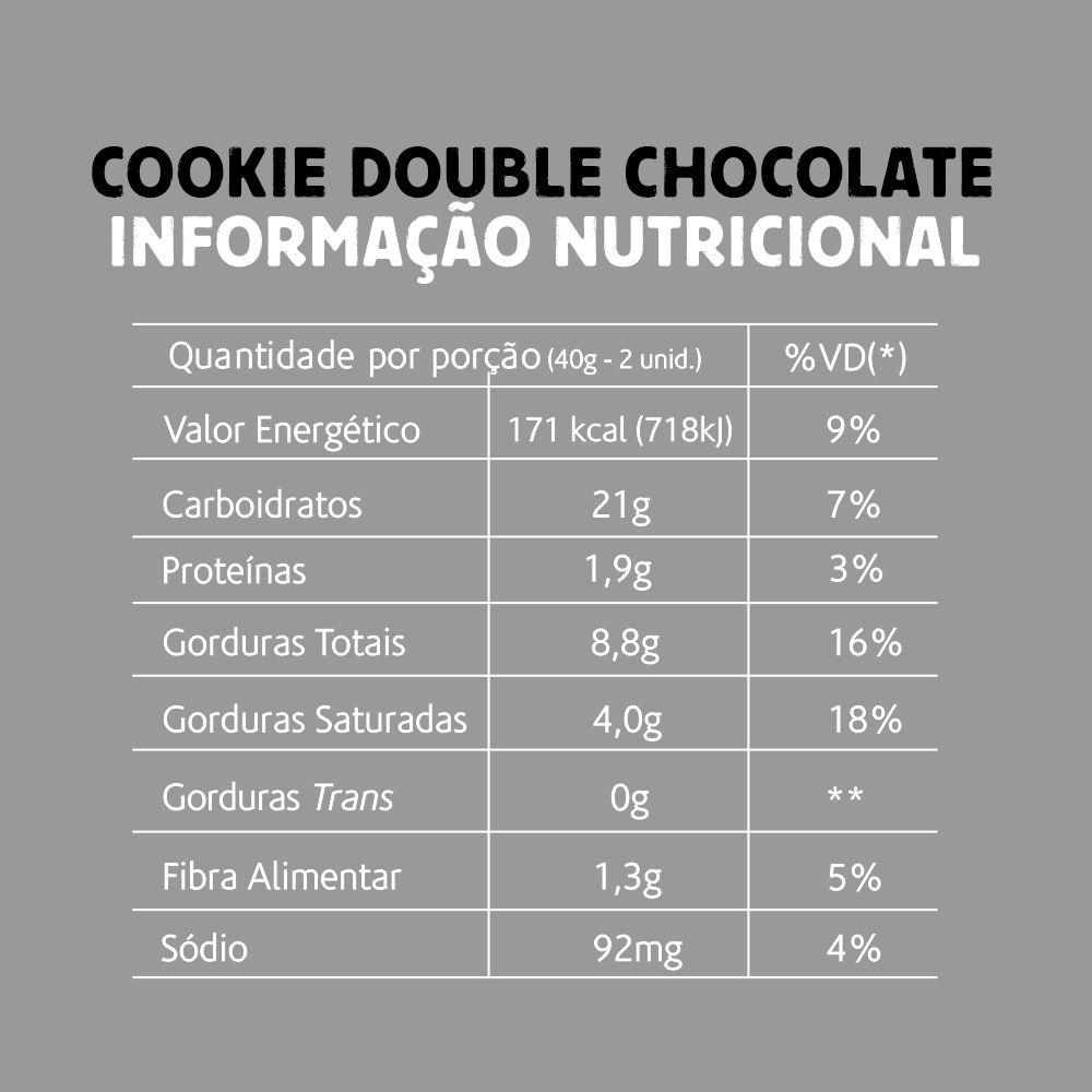 tabela_nutricional_cookie_sem_gluten_double_chocolate_belive
