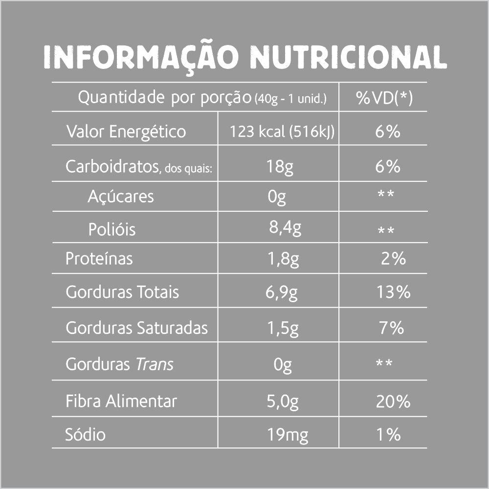 tabela_nutricional_brownie_chocolate_com_menta_belive