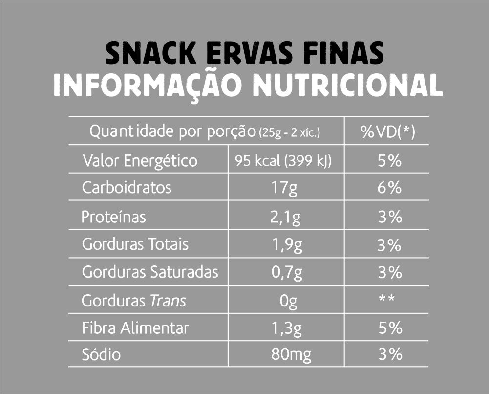 tabela_nutricional_snack_saudavel_assado_sabor_ervas_finas_belive-1