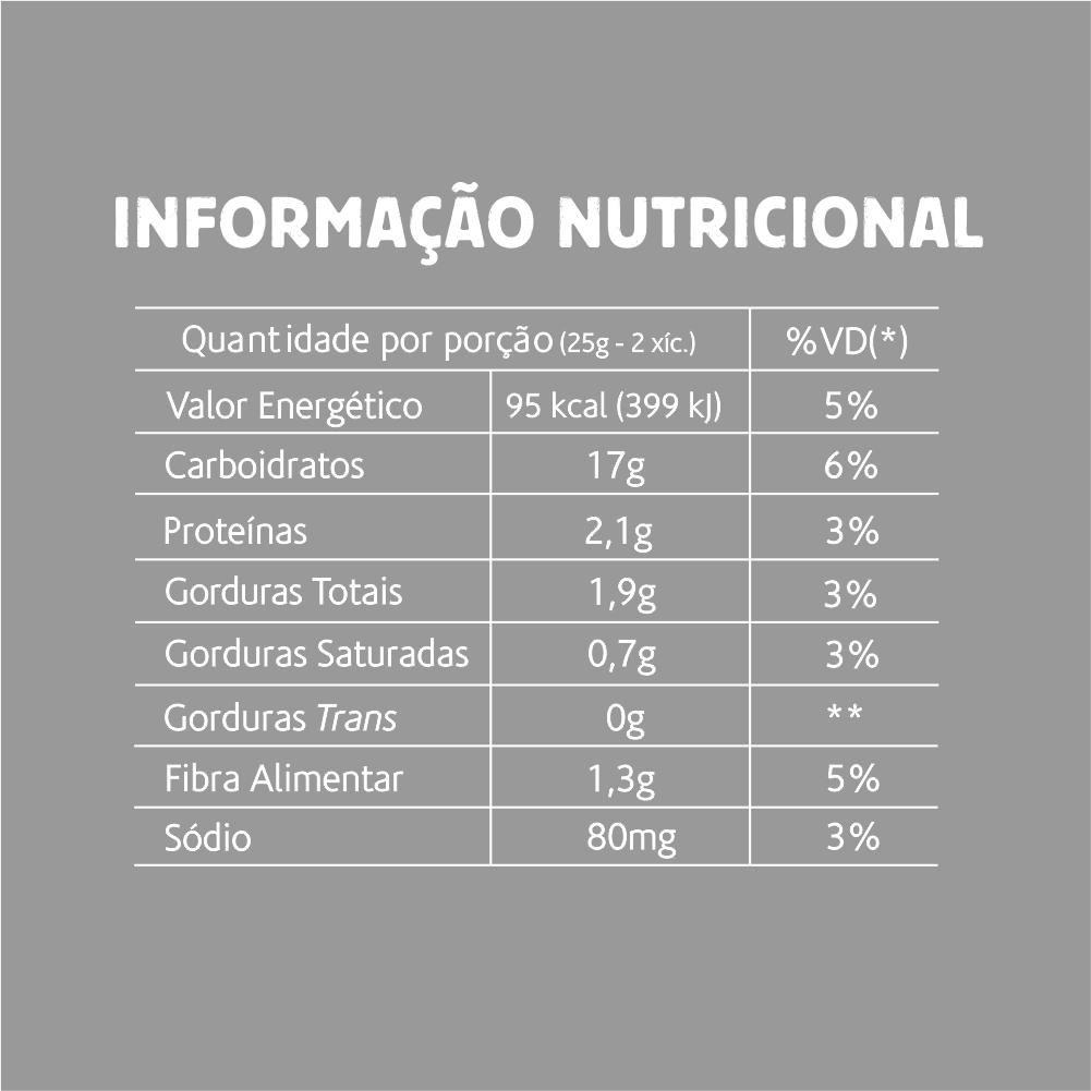 tabela_nutricional_snack_saudavel_assado_sabor_ervas_finas_belive