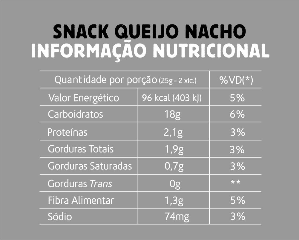 tabela_nutricional_snack_saudavel_assado_sabor_queijo_nacho_belive-1