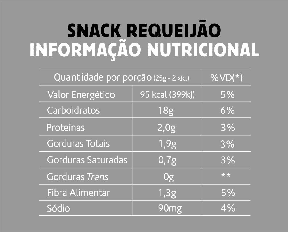 tabela_nutricional_snack_saudavel_assado_sabor_requeijao_belive-1