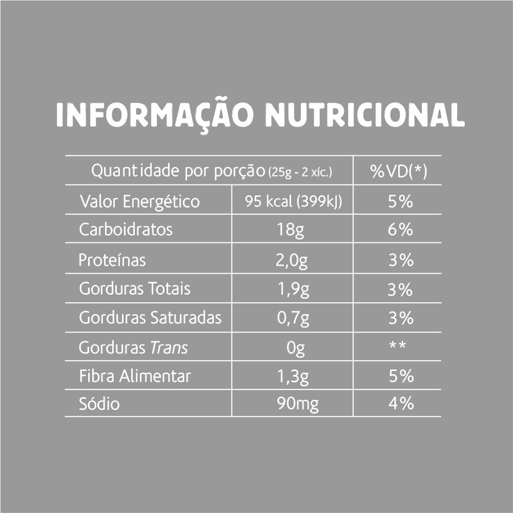 tabela_nutricional_snack_saudavel_assado_sabor_requeijao_belive