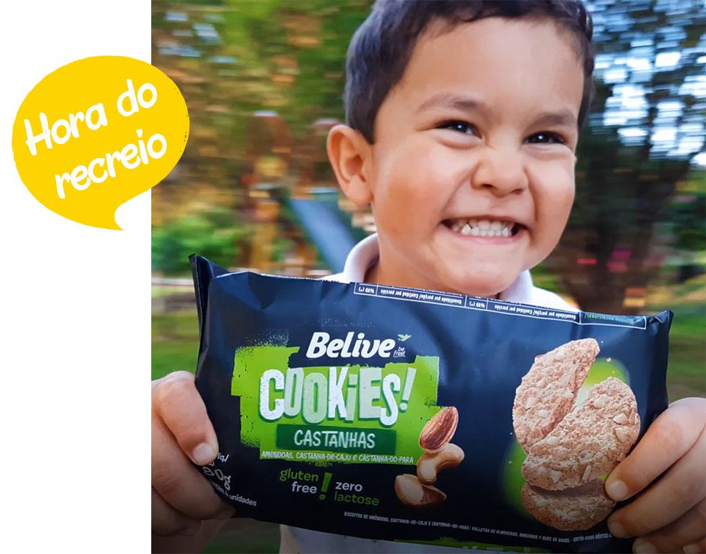 produtos_sem_gluten_sem_lactose_para_criancas_alergicas
