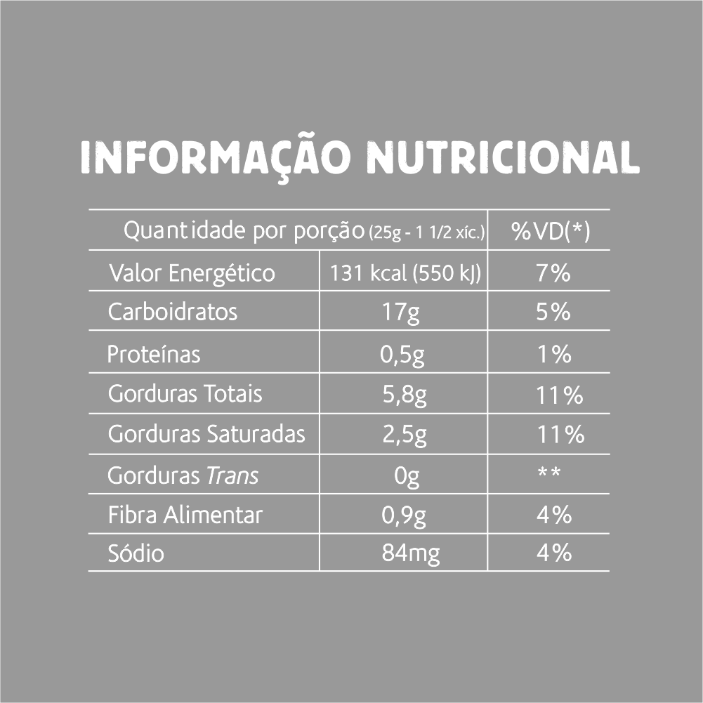 tabela_nutricional_chips_mandioca_sabor_chimi_churri_sem_gluten_belive