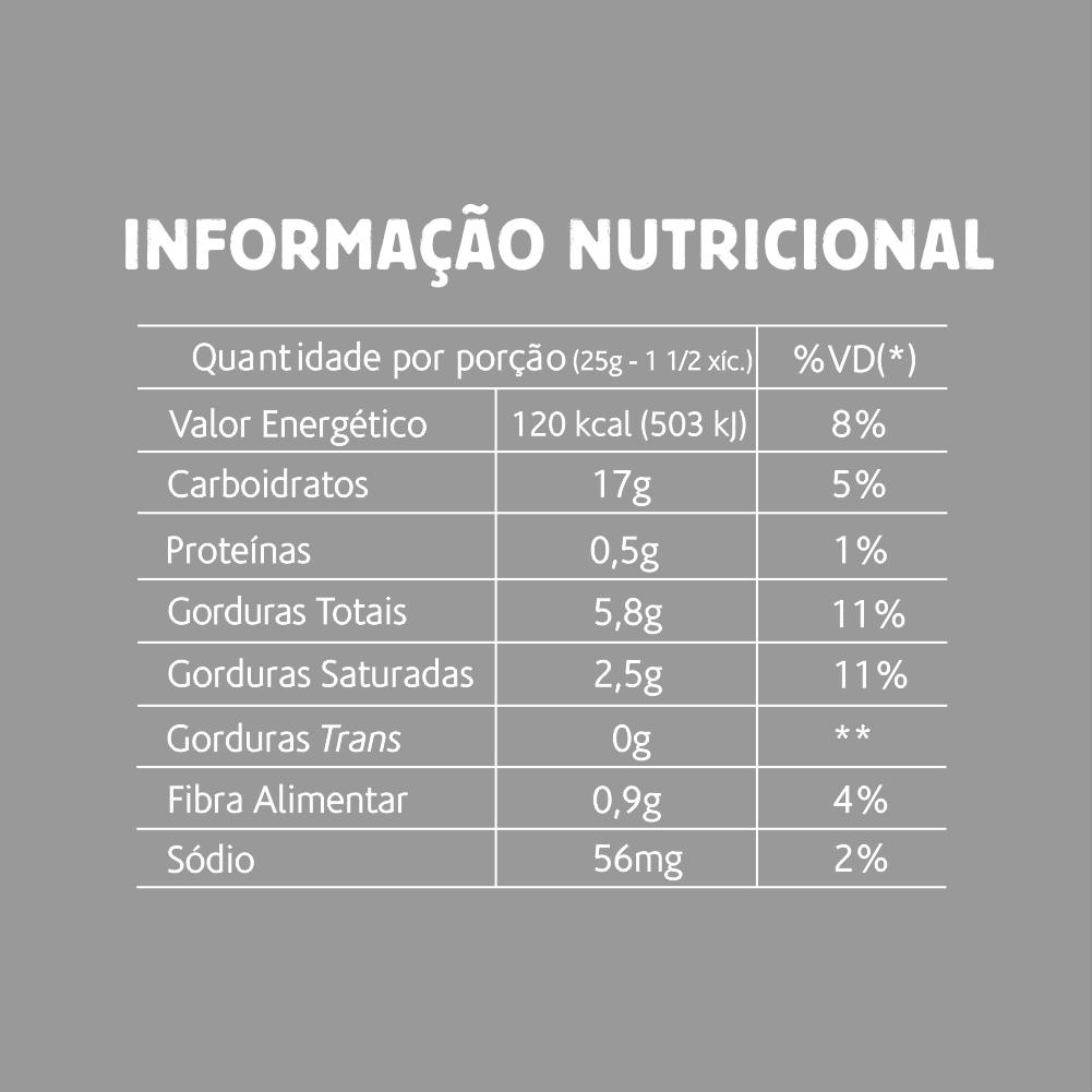 tabela_nutricional_chips_mandioca_sabor_sal_himalaia_sem_gluten_belive