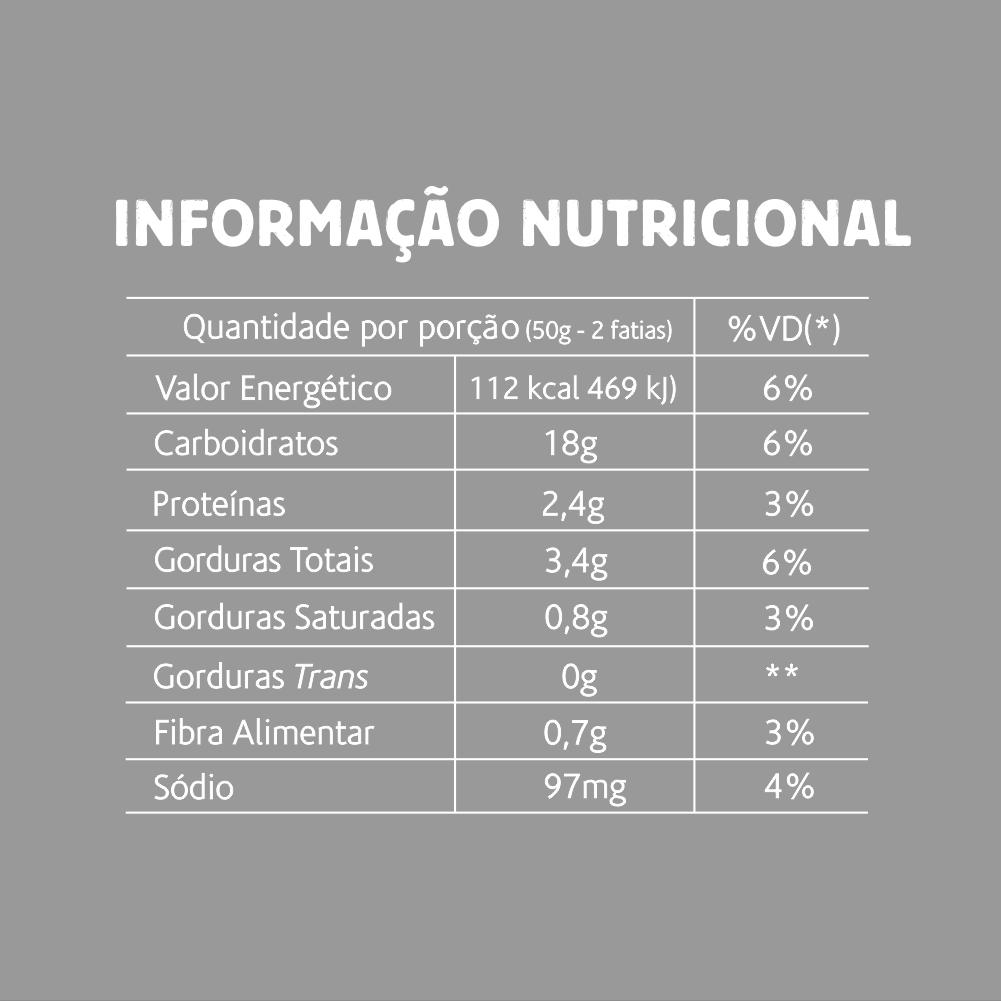 tabela_nutricional_pao_sem_gluten_caseiro_belive-1