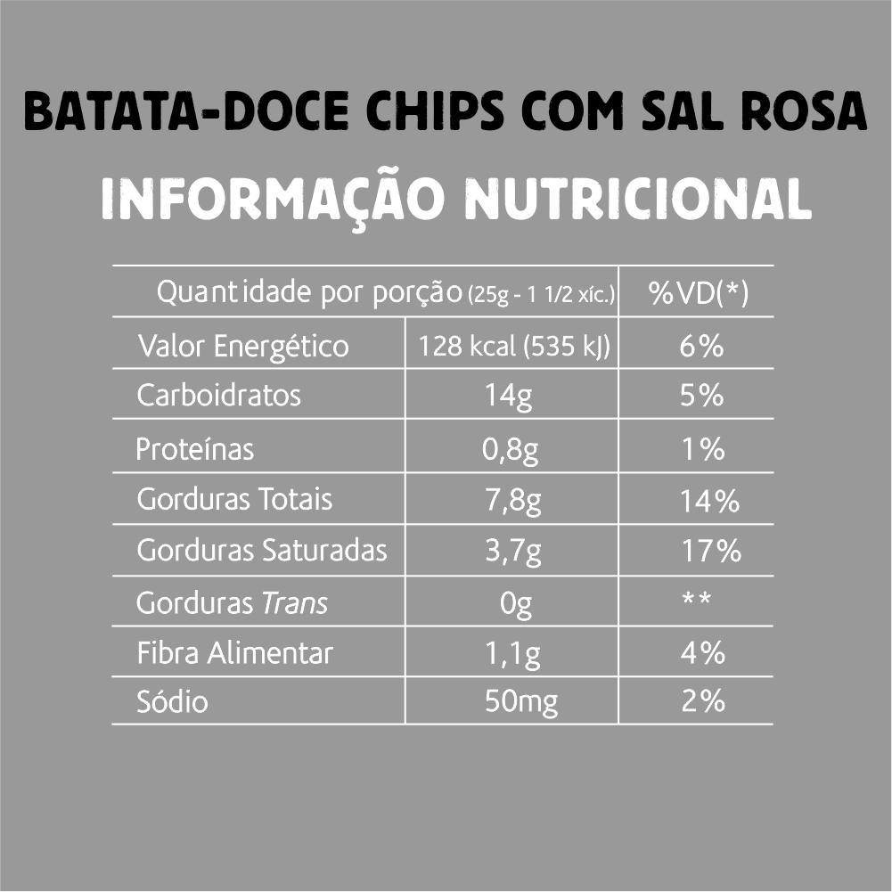 tabela_nutricional_combo_chips_batata_doce_sabor_sal_himalaia_sem_gluten_belive