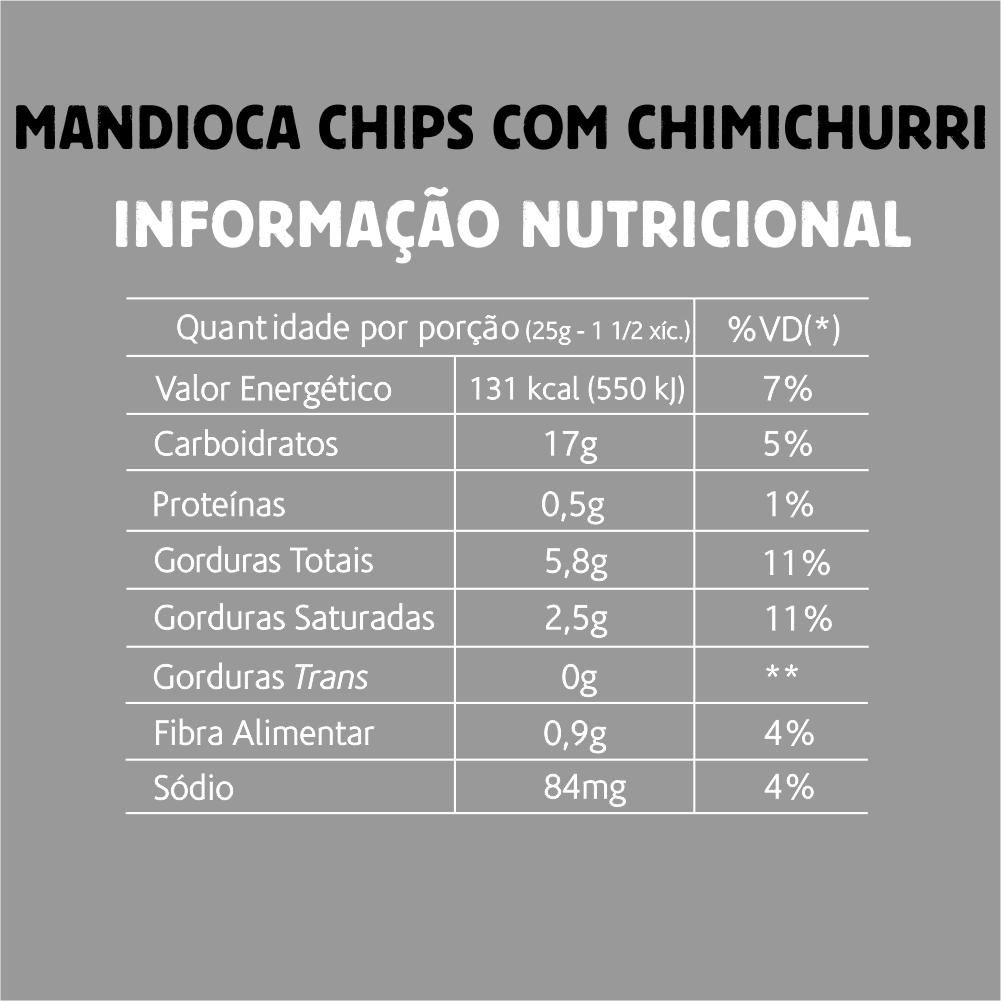 tabela_nutricional_combo_chips_mandioca_sabor_chimichurri_sem_gluten_belive