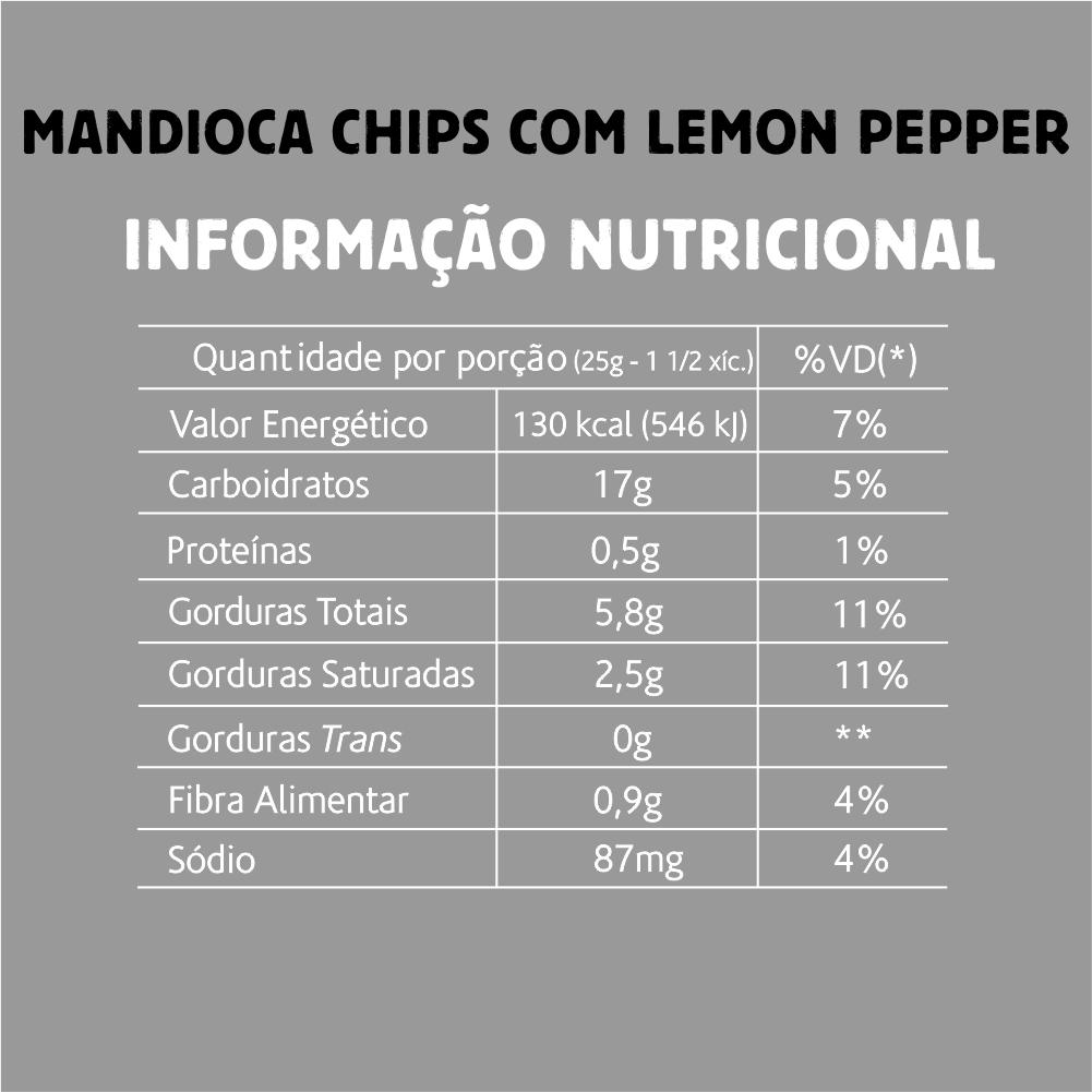 tabela_nutricional_combo_chips_mandioca_sabor_lemon_pepper_sem_gluten_belive