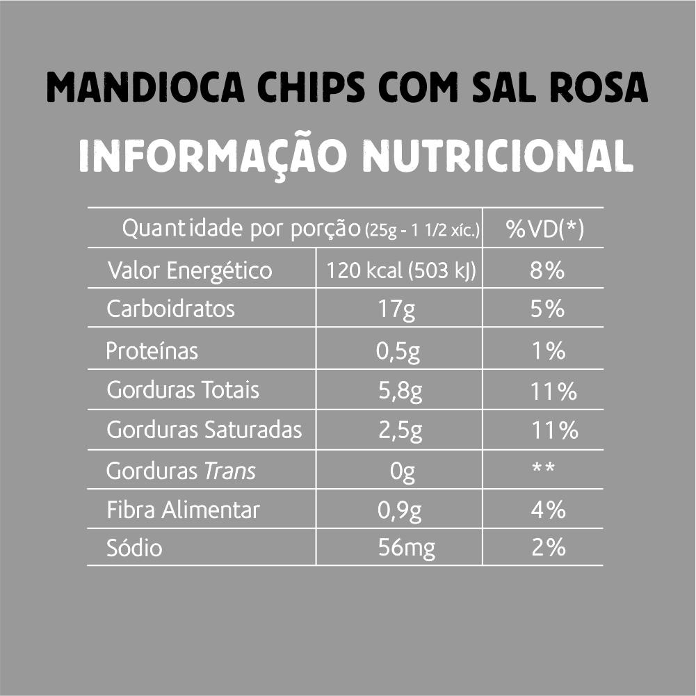tabela_nutricional_combo_chips_mandioca_sabor_sal_himalaia_sem_gluten_belive