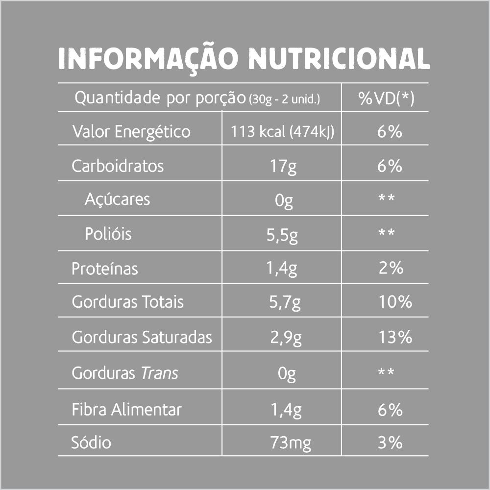 tabela_nutricional_cookie_sem_acucar_sem_gluten_baunilha_chocolate_belive