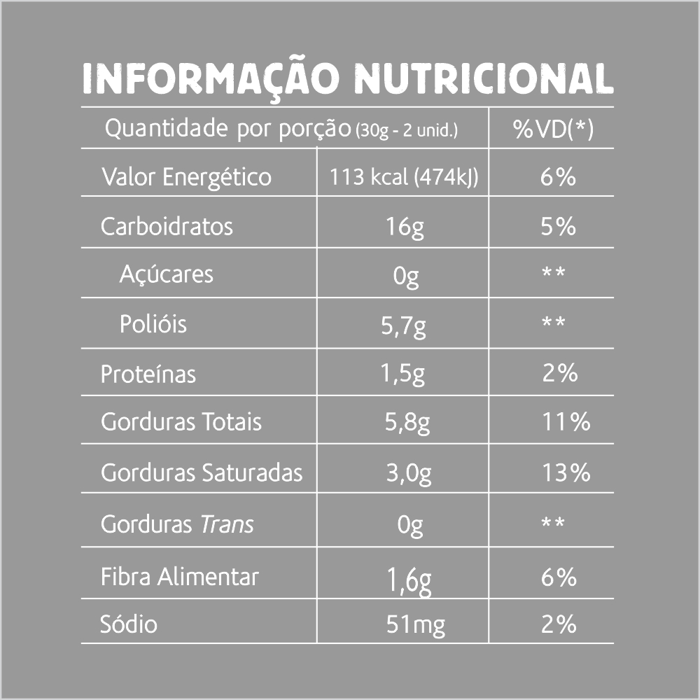 tabela_nutricional_cookie_sem_acucar_sem_gluten_chocolate_belive